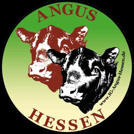 IG Angus Hessen e. V.