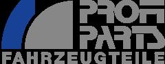 Profi Parts