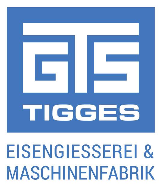 Gebr. Tigges GmbH & Co. KG